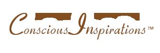 Conscious Inspirations